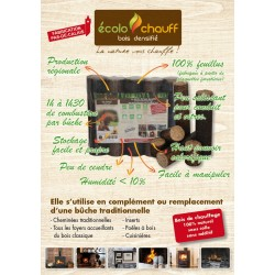 LMK ecolochauff_FlyRV A5 148x210mm granulés de bois2