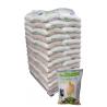 Pellet 65 sacs FS Energy 15 kg
