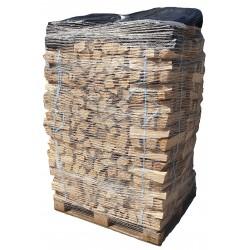 Le meilleur bois de chauffage pour votre habitation.